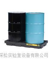 4桶防泄漏平臺 28654 28655