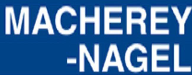 MN(MACHEREY-NAGEL)測試紙/水質檢測試劑盒/水質分析儀