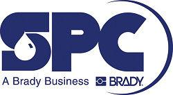 SPC(Brady)吸油棉防泄漏托盤配套