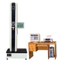 微机控制电子拉力日本阿片在线播放免费机
