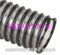 塑料管,塑?#19979;?#26059;管,螺旋管