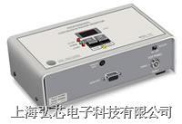 MODEL 1027型专业连续测氡仪  MODEL 1027