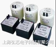 BG6系列标准电感器