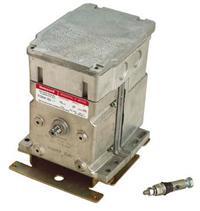 Modutrol IV系列伺服电机 M7284Q1009,M7284A1004,M6284C1010,M7294Q1007