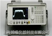 6GHz频谱仪