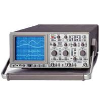 德國惠美HAMEG,HM1004-2模擬示波器