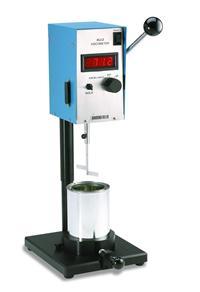美國Brookfield粘度計KU-2 斯托默粘度計