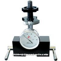 磁力式表面洛氏硬度計