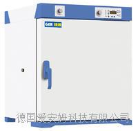 精密干燥箱FD035/ FD060/ FD115/ FD230/ FD345 /FD490/FD690/FD980