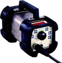紡織機專用頻閃儀 DT-311J