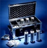 區域漏水監測儀 AQ90