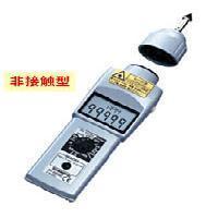日本新寶非接觸型共用轉速表 DT-205L