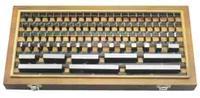 鋼制量塊 KT5-480-107