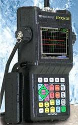 美國泛美超聲波探傷儀 EPOCH XT