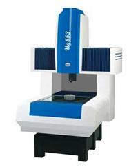 復合式坐標測量機 UG553