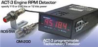 發動機感應轉速表 ACT-3