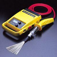 便攜式針孔檢測儀 DC30/DC15