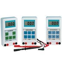 HG-6803高壓交直流電機故障診斷儀 HG-6803