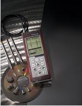 超聲波測厚儀PVX PVX