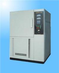 臭氧老化試驗箱 QL-100
