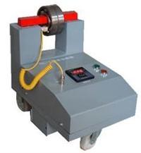 軸承加熱器 HA-1