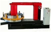 中諾軸承加熱器 ZNY-100
