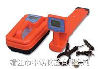 管線探測儀 TT2600