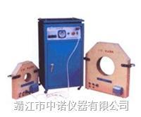 YZSC系列軸承感應拆卸器 YZSC-100/200/300/400/500/600/700