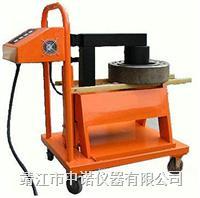 廣州軸承加熱器 DM-110