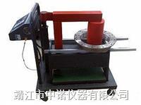 上海軸承加熱器 DM-140