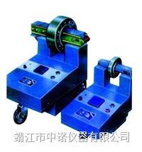 軸承加熱器 SM30K-6
