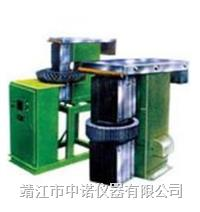 軸承加熱器 ZJ20K-4