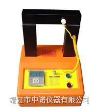軸承加熱器 HAi-4
