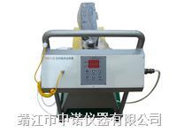 智能軸承加熱器 SMDC38-8