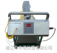 智能軸承加熱器 SMDC38-12