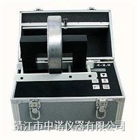 軸承加熱器 SMJW-1.0