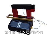 軸承加熱器 SMJW-2.0
