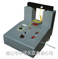 小型軸承加熱器 WDKA-1