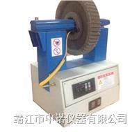 軸承軸套加熱器 SL30T-2