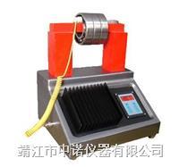 轴承感应加热器 STDC-3
