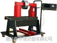 轴承加热器 STDC-7