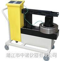 YZTH-14渦流感應加熱器 YZTH-14