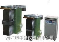 YZCK-4齒輪加熱器 YZCK-4