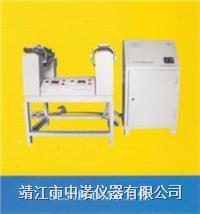 電機鋁殼專用加熱器 SL30H-DJ2雙工位