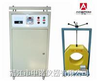 軸承感應拆卸器 APMC