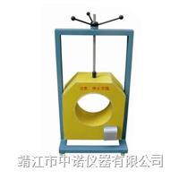 軸承感應拆卸器線圈 APMS