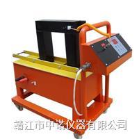 移動式重型軸承加熱器 ZNT-40