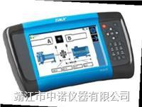 TKSA80激光對中儀 TKSA80