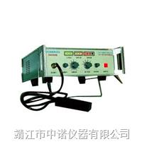 SM2000/RD2000電機短路測試儀 SM2000/RD2000