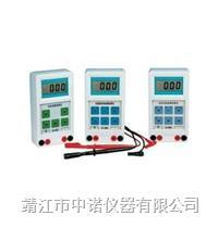 SM-6802  SM-6803電動機故障檢測儀 SM-6802  SM-6803